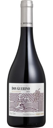 Vinho Tinto Don Guerino Reserva Pinot Noir 750ml