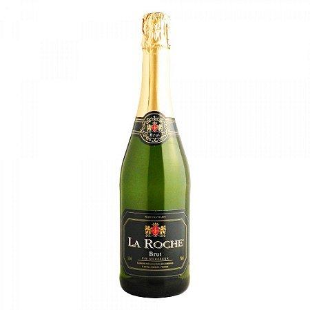 Espumante La Roche Brut 750ml