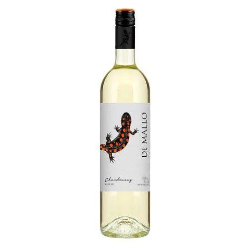 Vinho Branco Di Mallo Chardonnay 750ml
