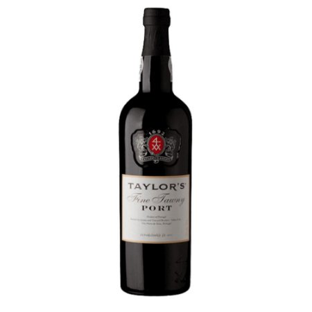 Vinho Tinto Porto Taylor's Tawny 750ml