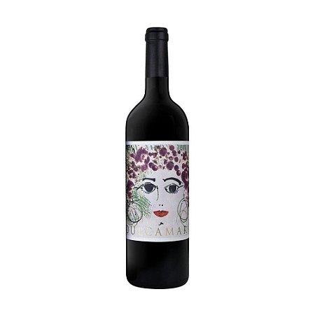 Vinho Dulcamara Itália 2013 750ml
