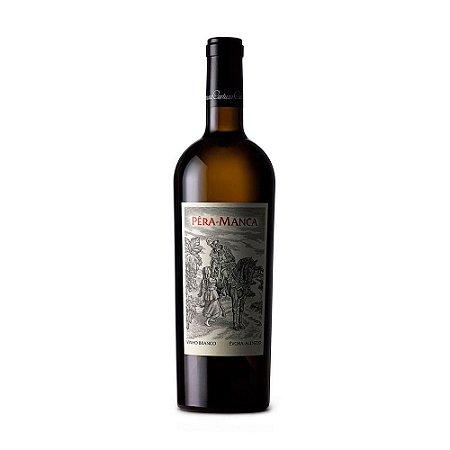 Vinho Branco Cartuxa Pêra-manca Portugal 1,5l