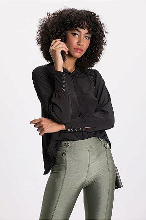 Camisa Tangier