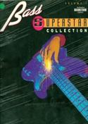 BASS SUPERSTAR COLLECTION Vol. 1