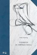FUNDAMENTOS DA COMPOSIÇÃO MUSICAL - Arnold Schoenberg