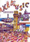 AXE MUSIC - O SOM DA BAHIA