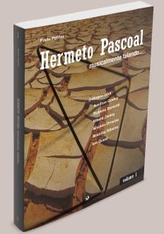 HERMETO PASCOAL - Musicalmente falando - Paulo Petrini
