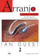 ARRANJO 2 - Método Prático - Ian Guest