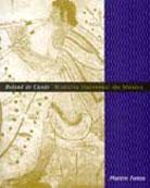 HISTÓRIA UNIVERSAL DA MÚSICA - Vol. 1 - Roland de Candé