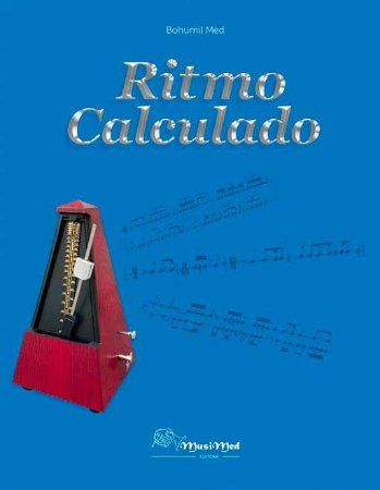 RITMO CALCULADO - Bohumil Med