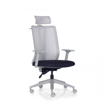 Cadeira Addit Alta