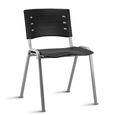 Cadeira New Iso