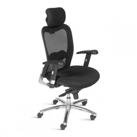 Cadeira New Ergon
