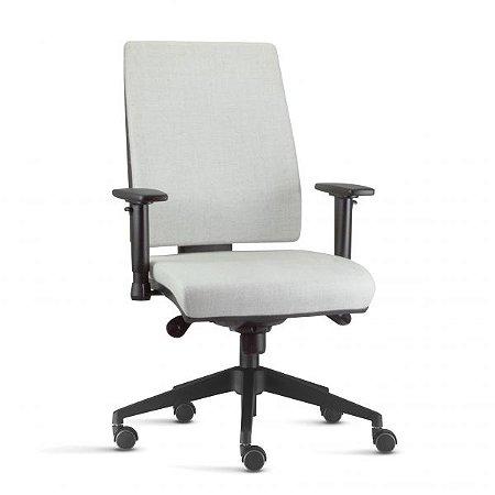 Cadeira Simple