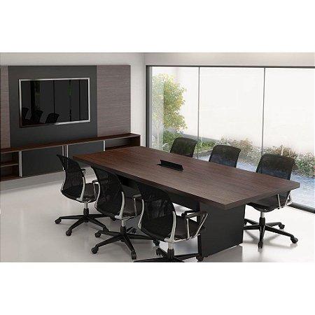 Mesa Reunião Boss