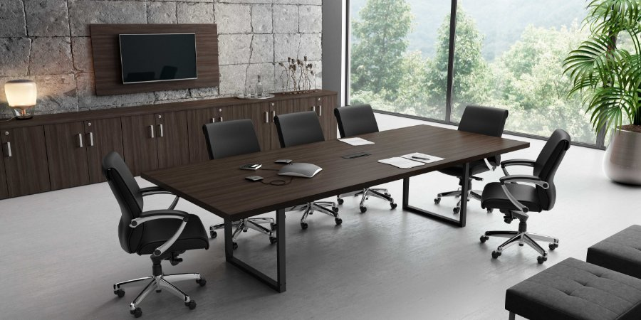 Mesa Reunião Joint