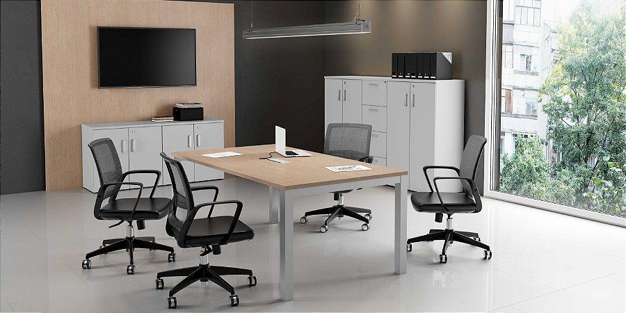 Mesa Reunião Create