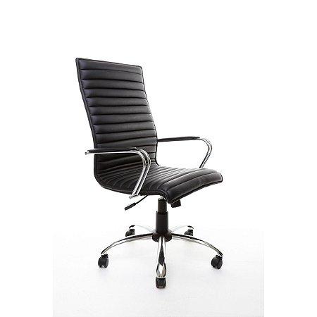 Cadeira Presidente Perfecta