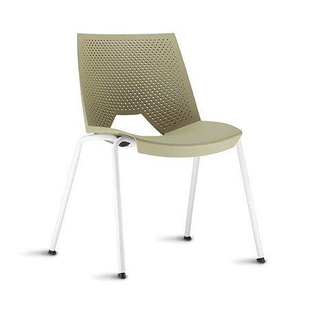 Cadeira Strike
