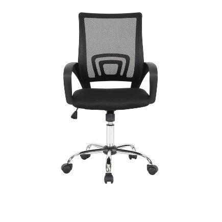Cadeira Executiva Manchester