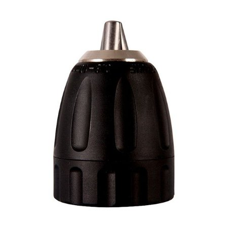 Mandril Brasfort Aperto Rápido 10mm x 3/8