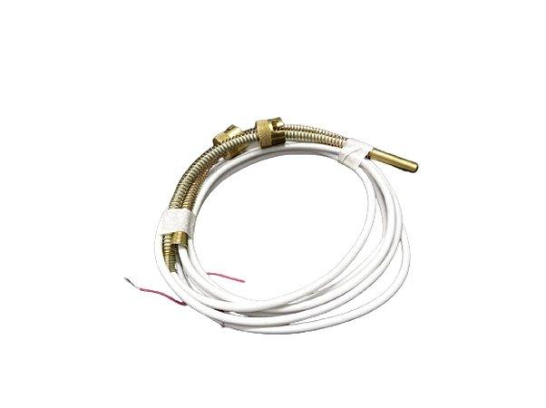 Sensor PT100