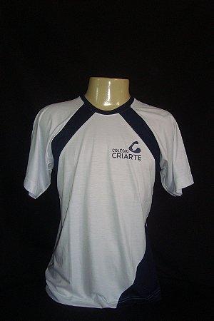 Camiseta Criarte
