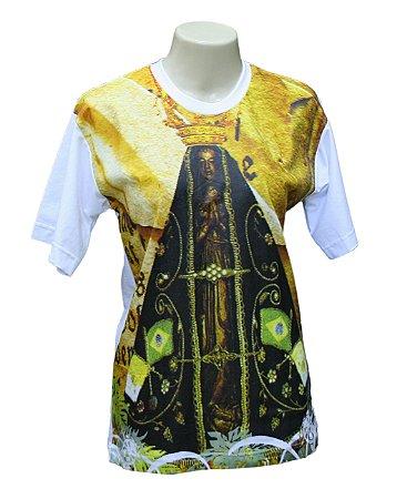 Camiseta Maria