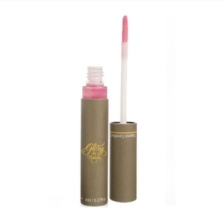 Lip Gloss 350 - Ballet Pink 8ml