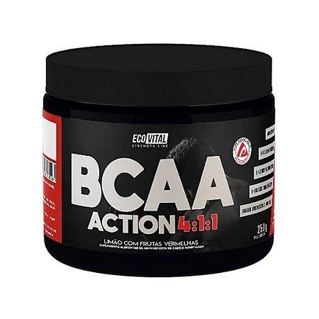BCAA Action Eco Vital