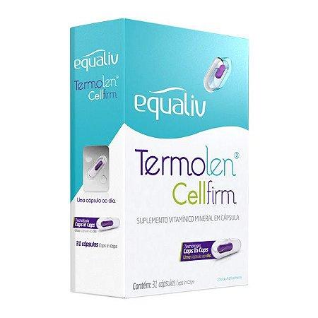 Equaliv Termolen CellFirm
