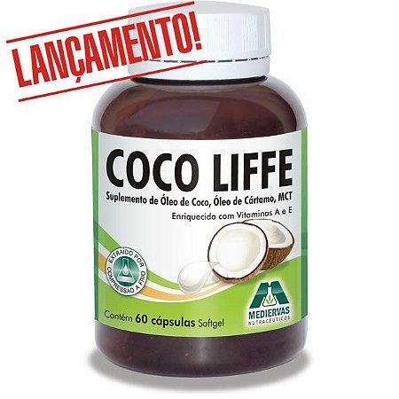 Coco Liffe