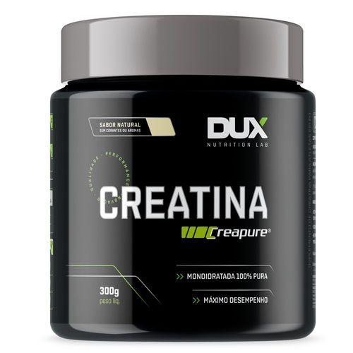 Creatina Dux Nutrition 300g
