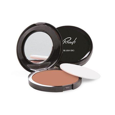 Blush Big Bronze - Com Espelho