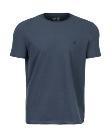 Camiseta Básica Made in Mato Cominho