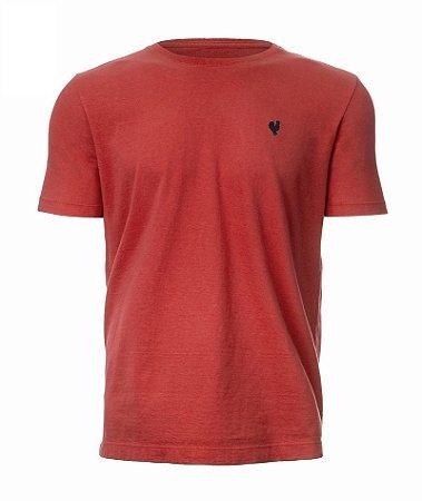 Camiseta Masculina Made in Mato Goiaba