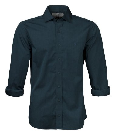Camisa Masculina Made in Mato Mix