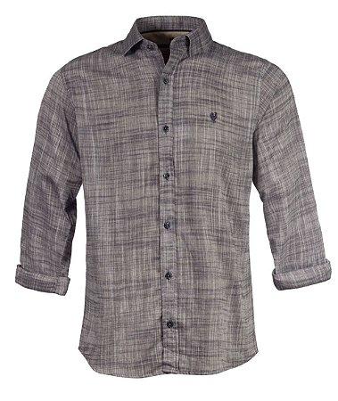 Camisa Made in Mato Fios Mix