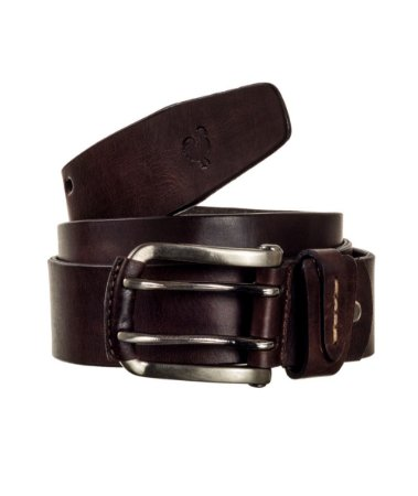 CINTO FOSSIL BROWN