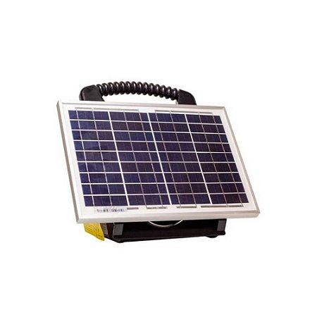 Eletrificador Solar Compacto S100 - Speedrite