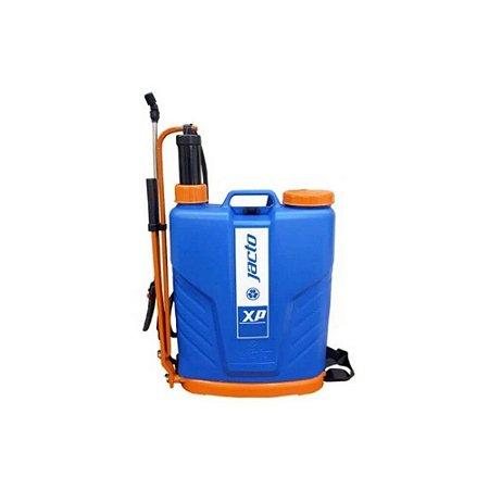 Pulverizador XP 16L - Jacto