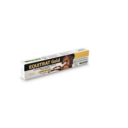 Equitrat Gold - Biofarm