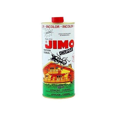 Jimo Cupinicida Incolor 900mL - Jimo