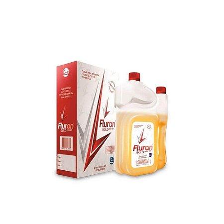 Fluron Gold Pour On 1L - Ceva