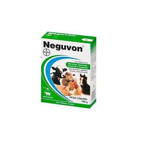 Neguvon 150g - Bayer