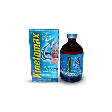 Kinetomax 100mL - Bayer