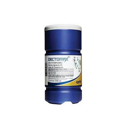 Dectomax 500mL - Zoetis