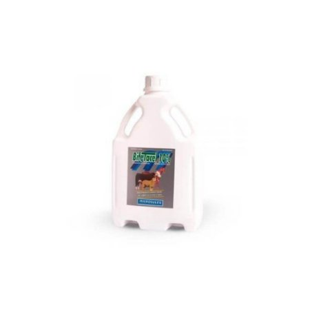 Bifetacel 10% 1L - Microsules