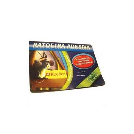 Ratoeira Adesiva - Diversas
