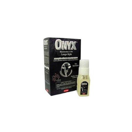 Onyx 250mL - Moxidectina 10%
